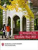 17 Reasons to Update Your Will